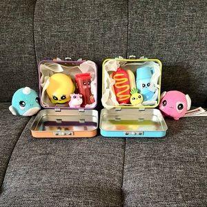 Little toys bundle